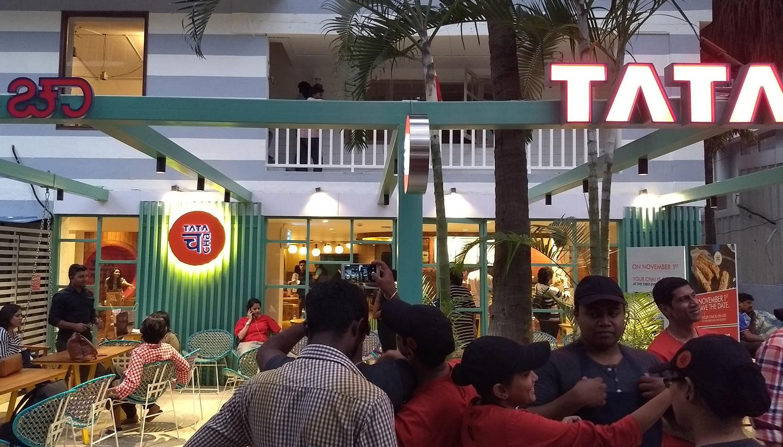 Tata_Cha_exterior.jpg