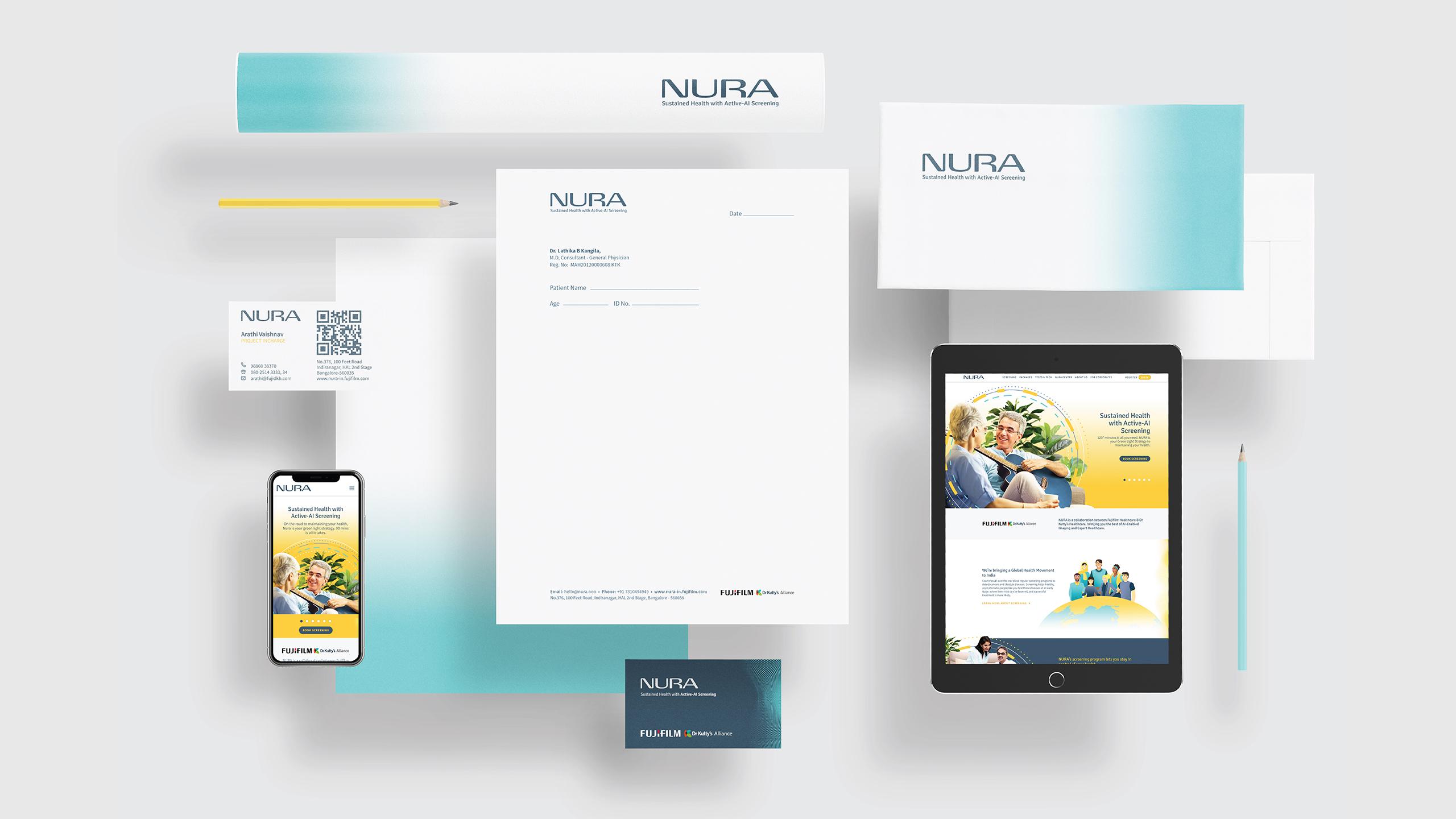 Nura2