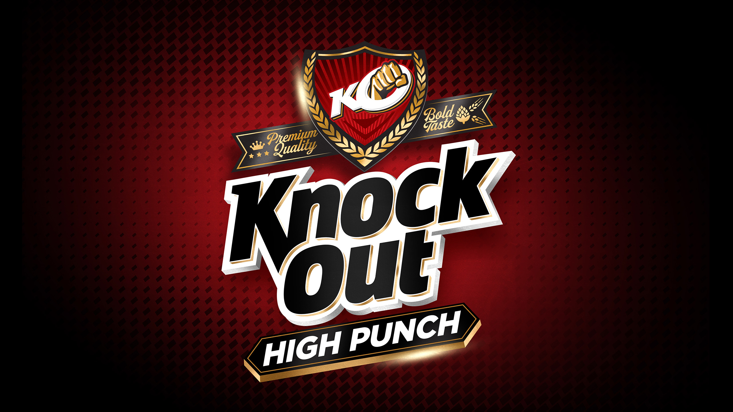 A Knock Out Success Story!1