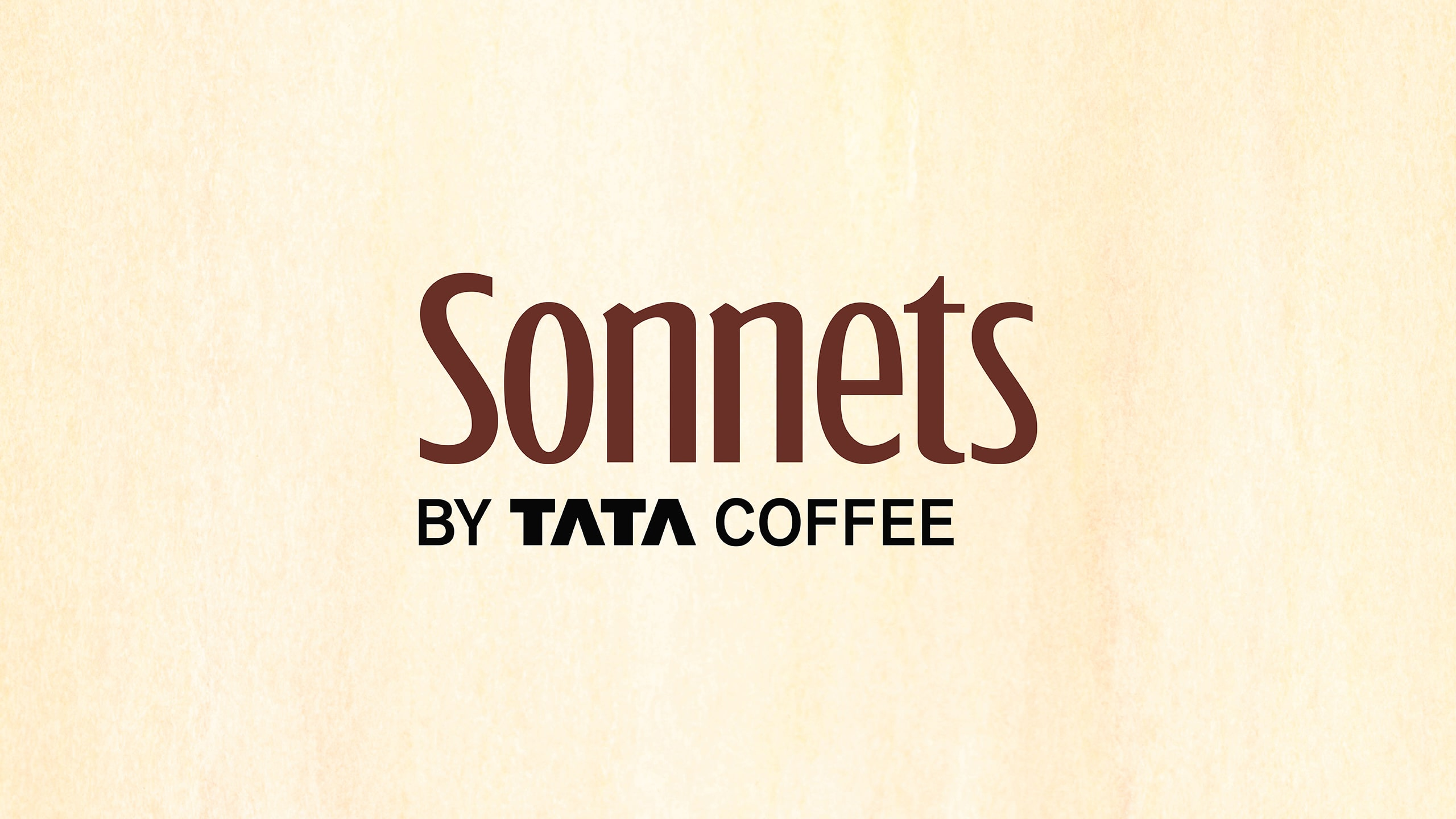 Sonnets by Tata Coffee2
